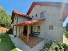 Beočin Okolina 103.000€ Kuća Prodaja