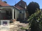 Beograd Obrenovac 60.000€ Kuća Prodaja