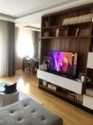 Beograd Zvezdara 250.000€ Stan Prodaja