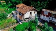Niš Niška Banja 36.500€ Kuća Prodaja