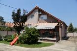 Sremska Mitrovica  490.000€ Kuća Prodaja