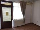 Beograd Obrenovac 13.000€ Poslovni prostor Prodaja