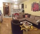 Novi Sad Nova detelinara 97.850€ Stan Prodaja