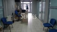 Novi Sad Centar 1.000€ Poslovni prostor Izdavanje