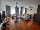 Beograd Zvezdara 119.500€ Stan Prodaja