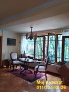 Beograd Voždovac 220.000€ Kuća Prodaja