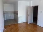 Kragujevac Bubanj 54.500€ Stan Prodaja