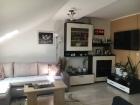 Beograd Obrenovac 42.000€ Stan Prodaja