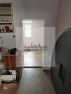 Beograd Palilula 50.000€ Kuća Prodaja