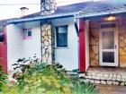 Beograd Rakovica 115.000€ Kuća Prodaja