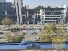 Novi Sad Bulevar Oslobođenja 500€ Poslovni prostor Izdavanje