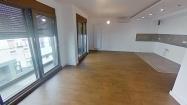 Beograd Palilula 223.600€ Stan Prodaja