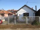 Ćuprija  18.000€ Kuća Prodaja