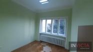 Novi Sad Centar 155.000€ Poslovni prostor Prodaja