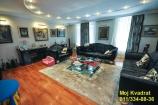 Beograd Čukarica 549.000€ Kuća Prodaja