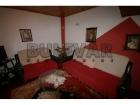 Niš Durlan 70.000€ Kuća Prodaja