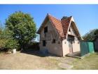 Niš  14.000€ Kuća Prodaja