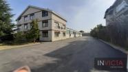 Novi Sad Veternik 7.500€ Magacin Izdavanje
