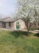 Srbobran Okolina 26.000€ Kuća Prodaja