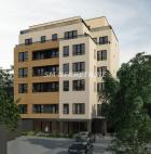 Beograd Čukarica 164.200€ Stan Prodaja