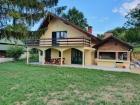 Sremski Karlovci  57.000€ Kuća Prodaja