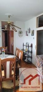 Novi Sad Liman 2 103,000€ Flat Sale