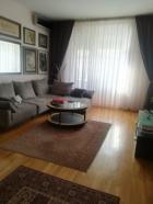 Beograd Palilula 127.900€ Stan Prodaja