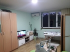 Beograd Novi Beograd 70.900€ Stan Prodaja