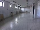 Beograd Zemun 1.600€ Magacin Izdavanje