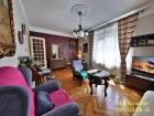 Beograd Palilula 190.000€ Stan Prodaja