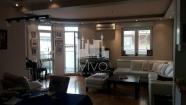 Beograd Palilula 180.000€ Stan Prodaja