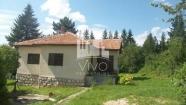 Zlatibor  180.000€ Kuća Prodaja