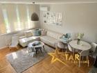 Novi Sad Nova detelinara 123.600€ Stan Prodaja
