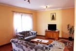 Novi Sad Telep 160.000€ Kuća Prodaja