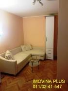 Beograd Palilula 54.000€ Stan Prodaja
