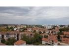 Beograd Zemun 89.000€ Stan Prodaja