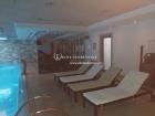 Beograd Savski Venac 2,000€ Flat Rent
