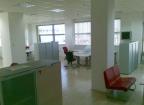 Beograd Zemun 2.000€ Poslovni prostor Izdavanje