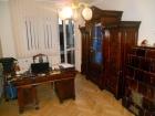 Novi Sad Spens 87.500€ Stan Prodaja