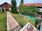 Novi Sad Sremska kamenica - Popovica 159.140€ Kuća Prodaja