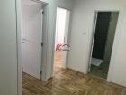 Novi Sad Salajka 74.695€ Stan Prodaja