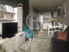 Novi Sad Bulevar Evrope 92.700€ Stan Prodaja