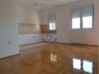 Novi Sad Centar 89,610€ Flat Sale