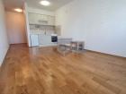 Novi Sad Somborski bulevar 66,950€ Flat Sale