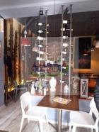 Beograd Palilula 240.000€ Lokal Prodaja