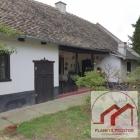 Žabalj Okolina 133.900€ Kuća Prodaja