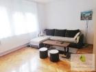 Niš Palilula 45,500€ Flat Sale