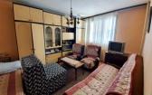 Niš Centar 42,000€ Flat Sale