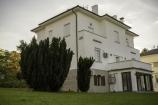 Beograd Savski Venac 8.000€ Kuća Izdavanje