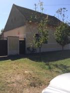 Kovačica Okolina 23.000€ Kuća Prodaja